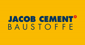 Partner Jacob Cement