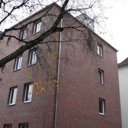 Fassaden Referenz