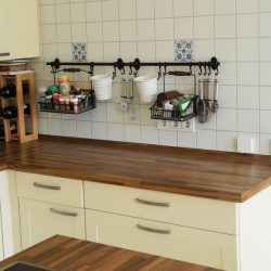 Küchen Referenz